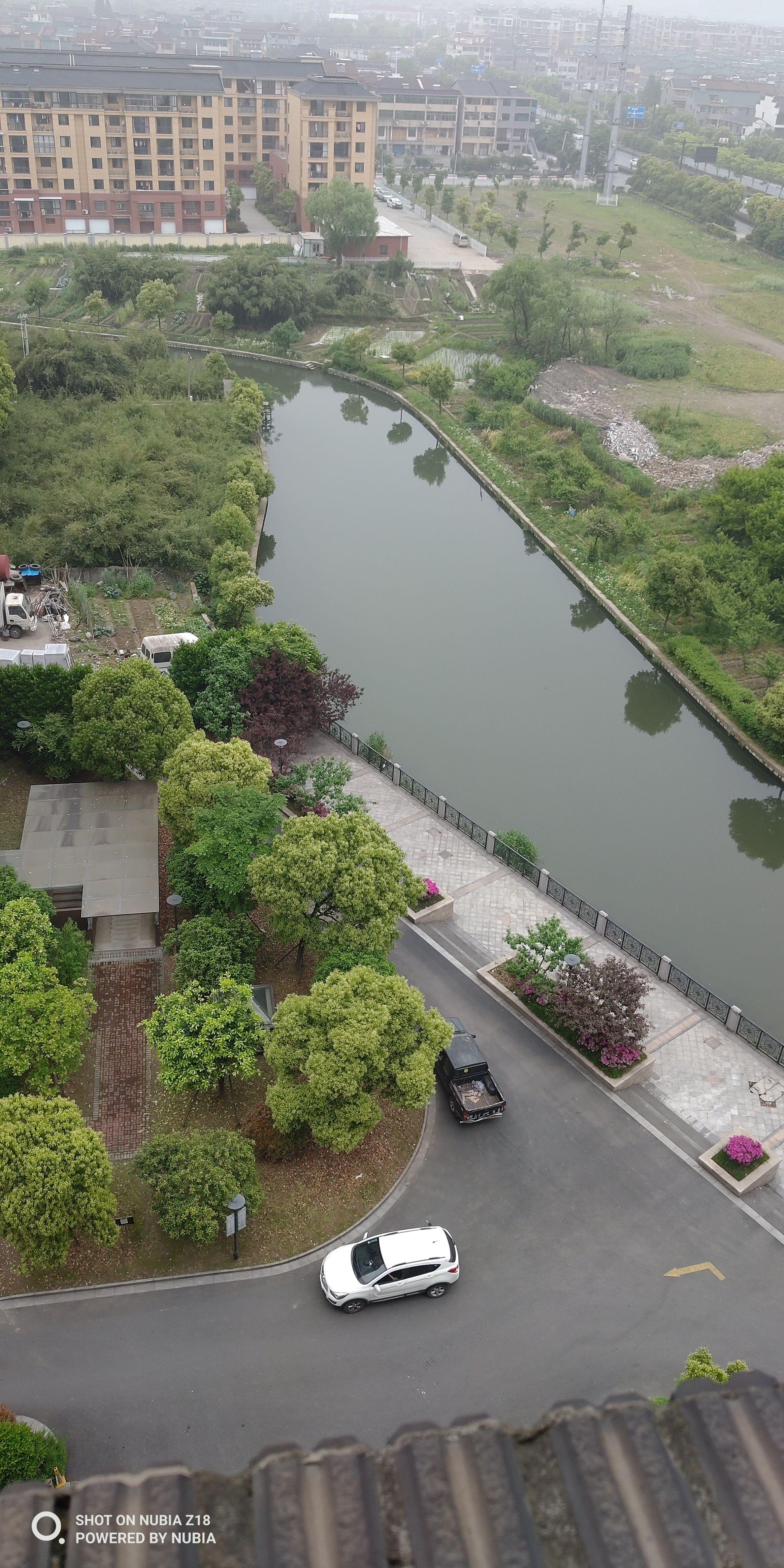 臨浦臨雅苑3房2廳2衛出售,89方送36方只賣170萬