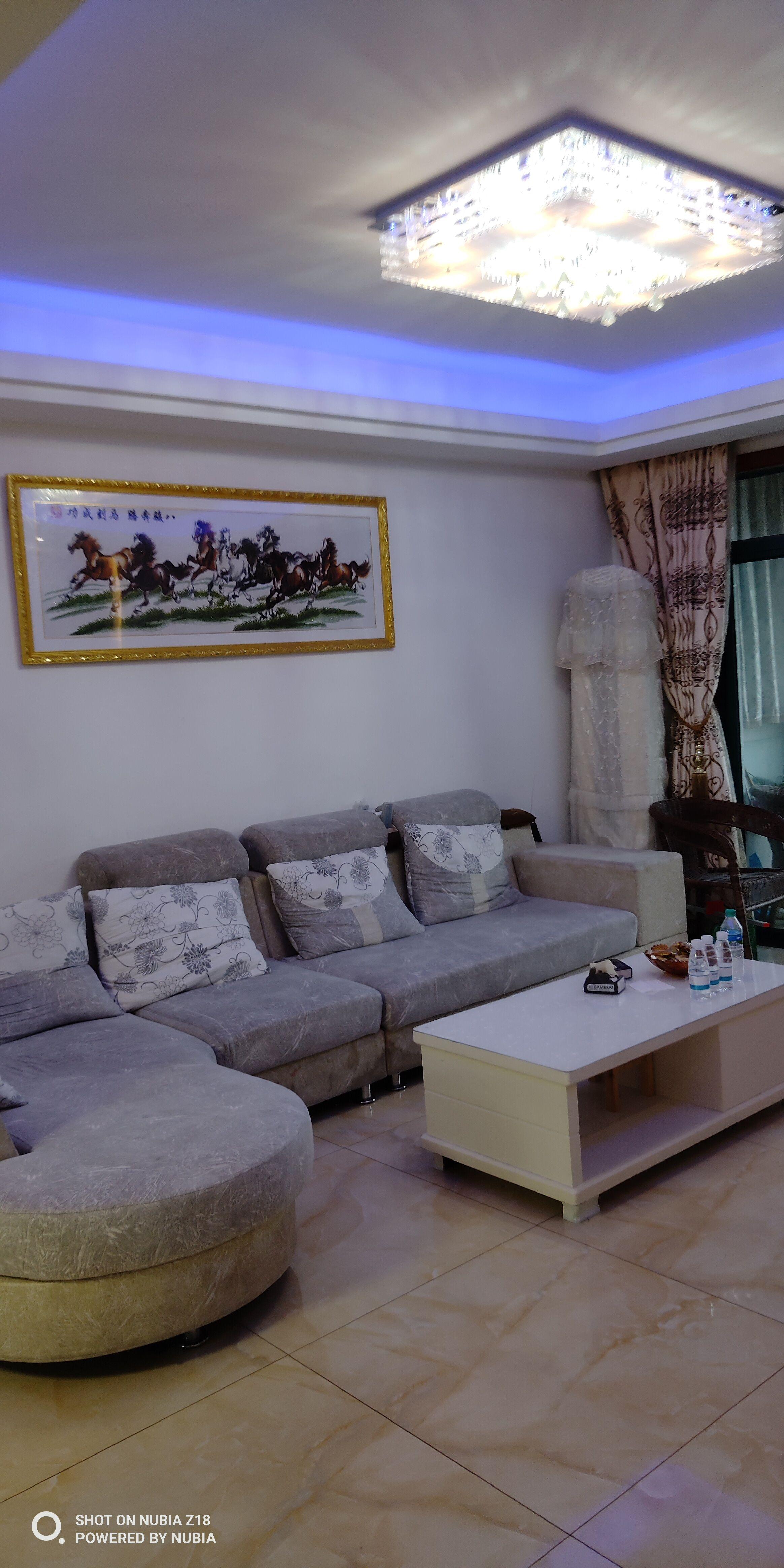 临浦江景园,141方精装修3房2厅2卫,只卖220万,无增值税