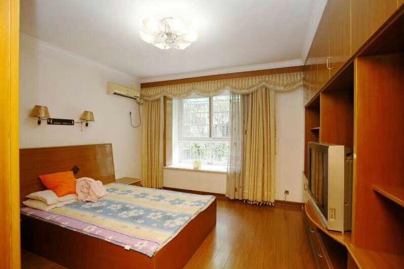 临浦东藩小区3房1厅出售,只卖125万,无增值税,临浦镇小学区房