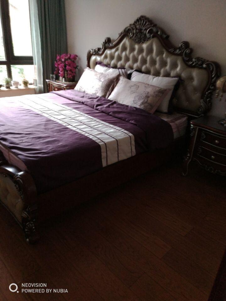 临浦东藩小区,好房出售,精装修卖95万,临浦镇小学区房