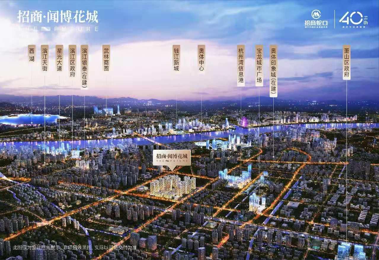 濱江一路之隔近奧體價格減一萬改善型住宅三萬八均價