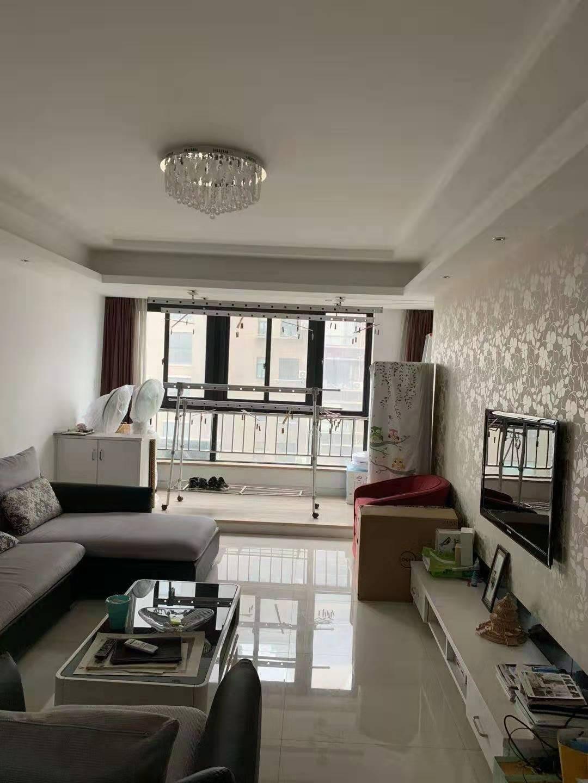 都市阳光类住宅精装修地铁口128方好楼层