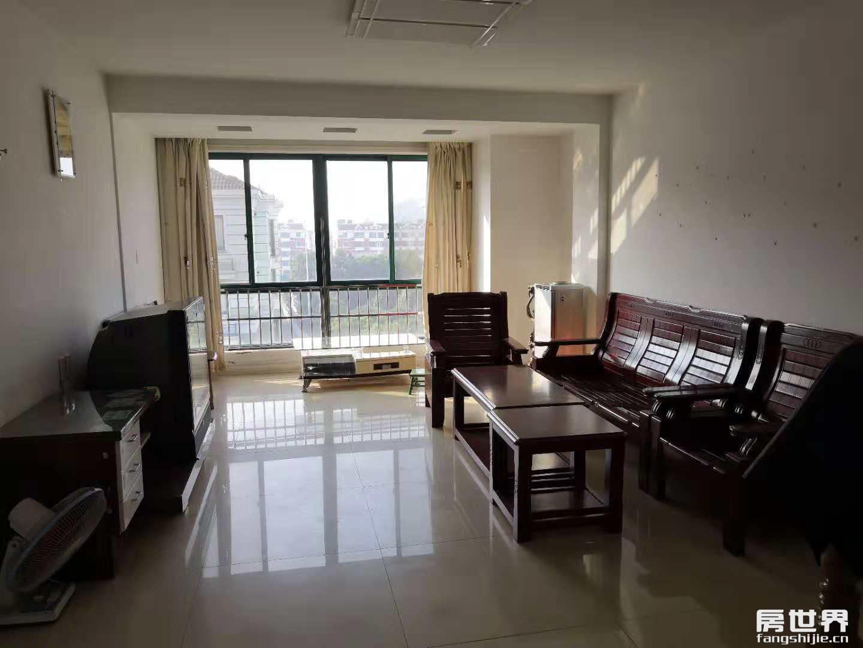 临浦新誉小区,中档装修的房子出售,54方只卖70万,临浦镇小、镇中学区房,无营业税,2000年建