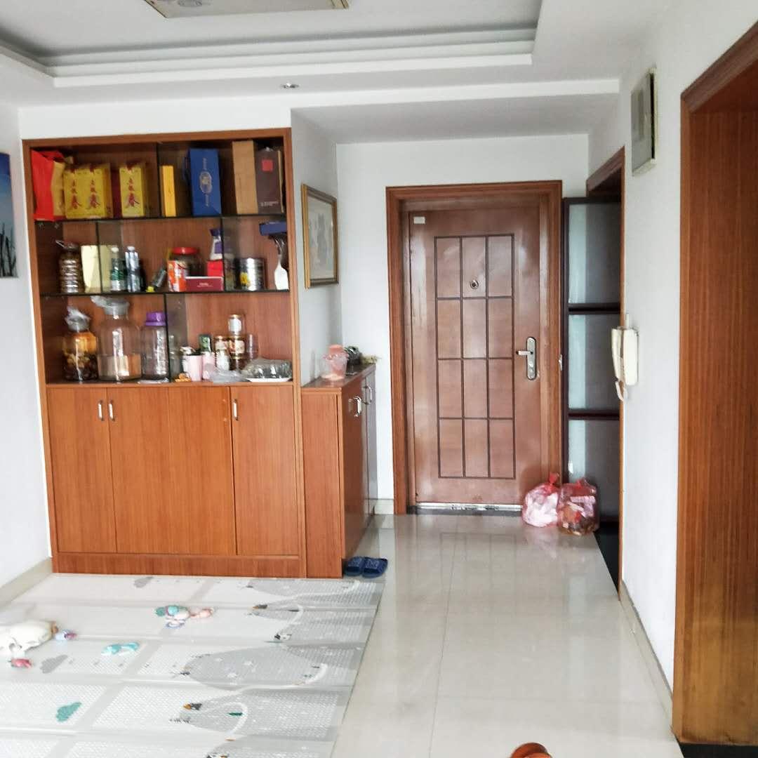 臨浦清和園鎮小、邊套、樓層佳、精裝修性價比高、誠售