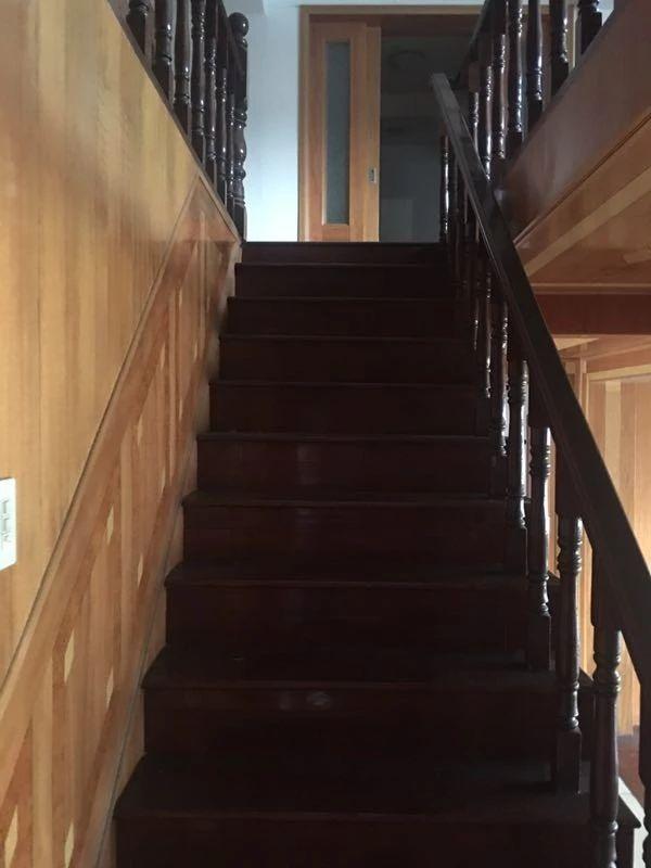 怡佳公寓 金山双学区房 送70方阁楼共450万元.满5.清爽干净