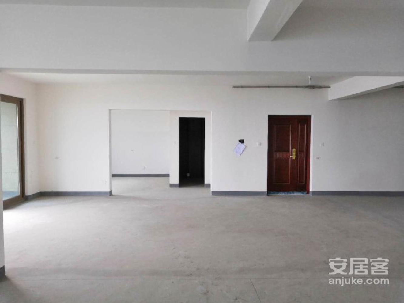 开元广场,内部编号295