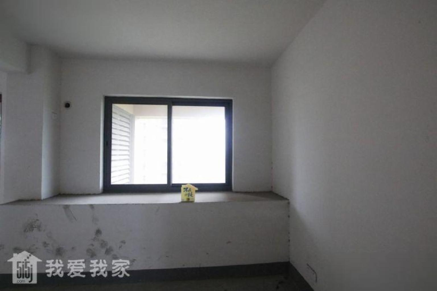亚运村边上顺发康庄89方三房两卫看房方便诚心出售满两年