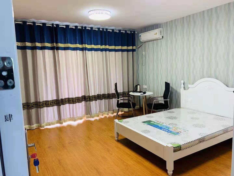 低價出租佳豐南苑苑89方精裝3室1廳1衛  拎包入住,奧體板塊,三橋出口即到