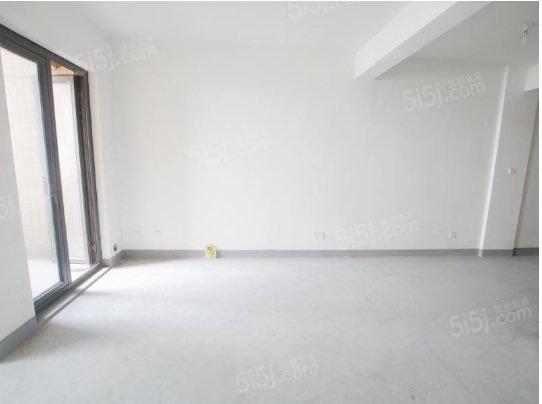 钱江世纪城 亚运村 顺发康庄 满两年 好房急卖 性价比超高