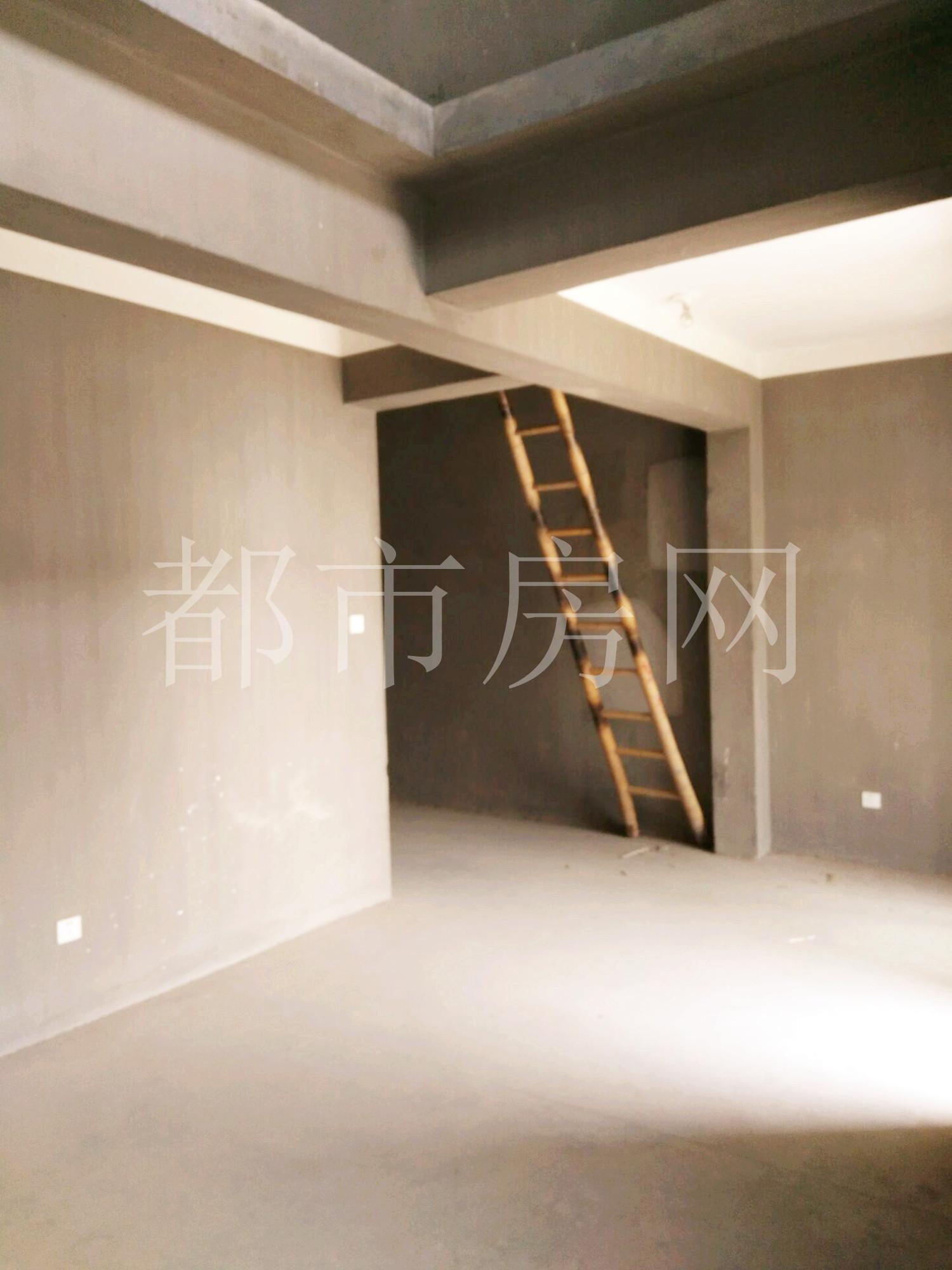 学林尚苑,5.8米高loft,赠送50方,大4房,劲松洄澜