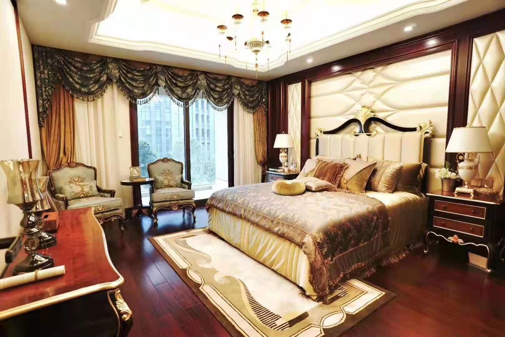 豪華精裝修,5房2廳3衛,急賣,性價比高,見圖