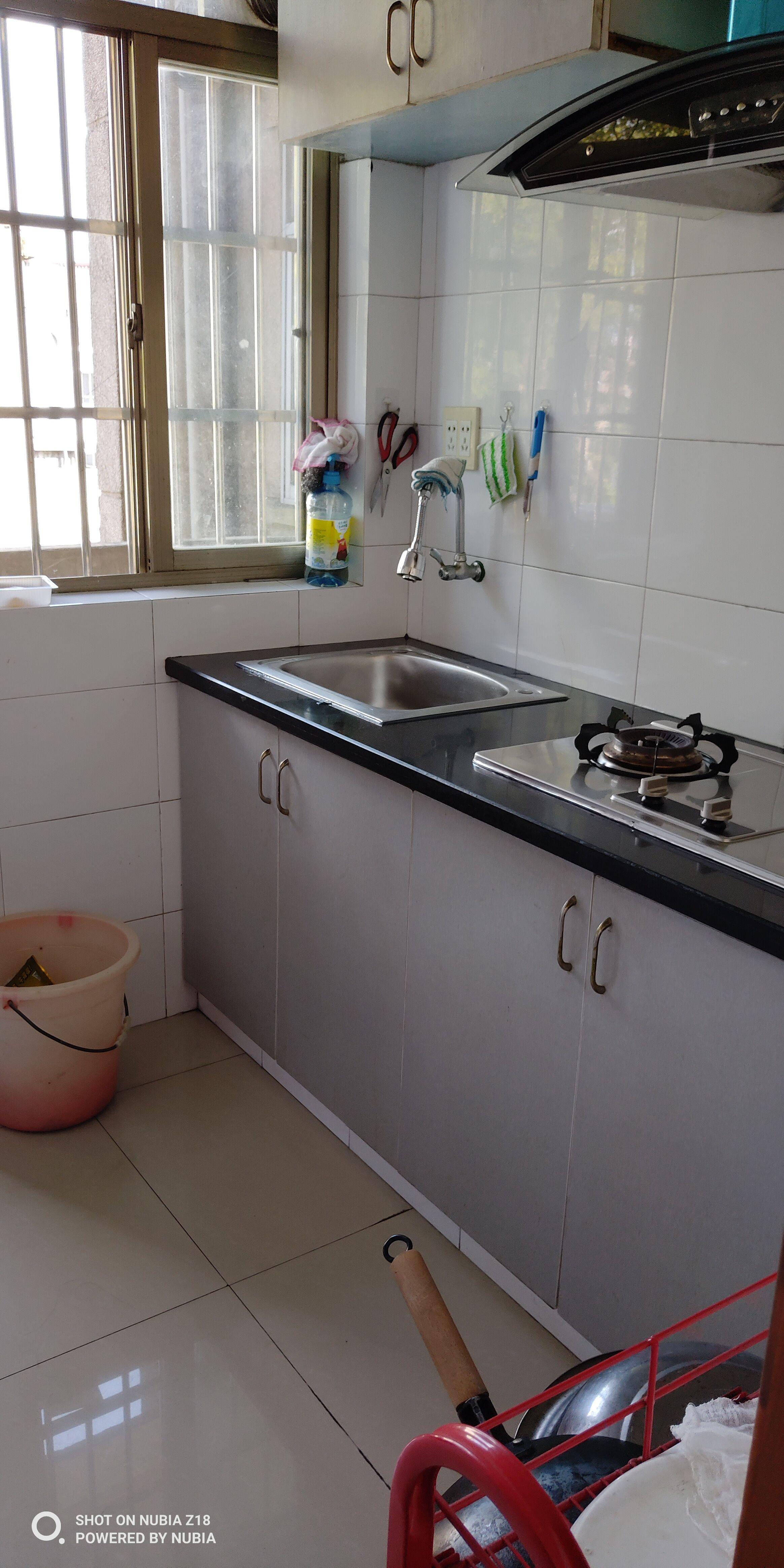 临浦永翔公寓,精装修1房1厅一厨一卫出售,临浦中心幼儿园、临浦镇小、临浦镇中学区房