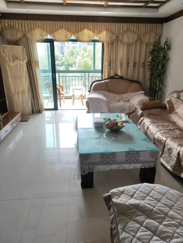 出售戴村錦鴻苑性價比最高的房子