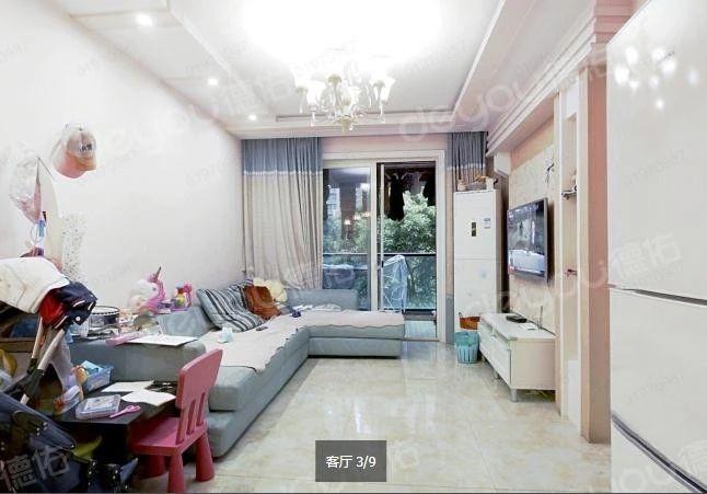 房子自住精装,保养的很好,可拎包入住,满五唯一,税费少