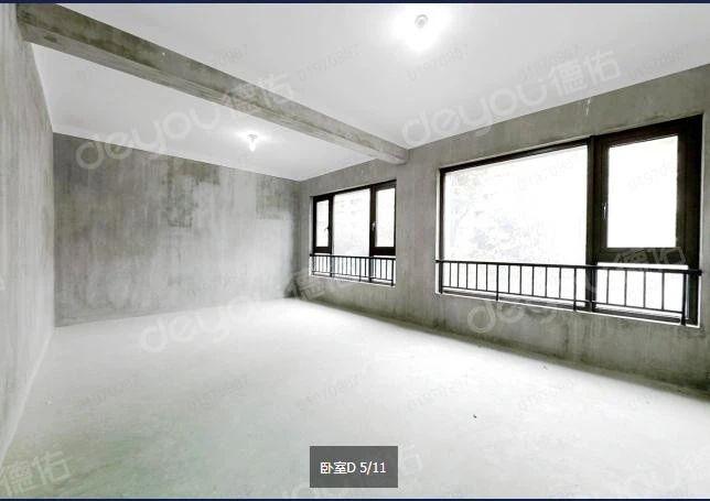 錢江世紀城奧體神盤,邊套大平層,贈送面積45方