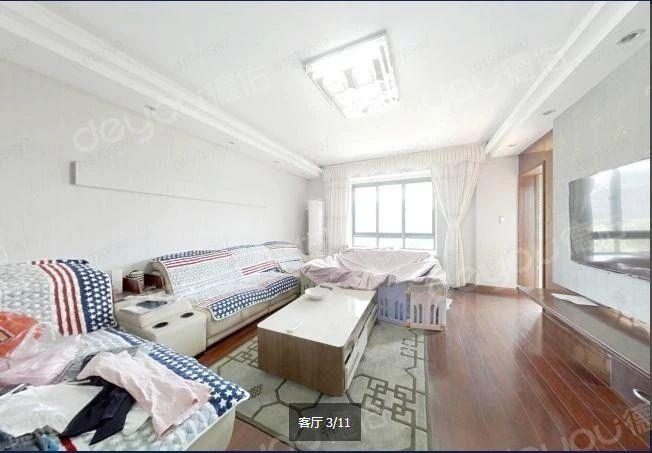 自住裝修,看房聯系業主,誠心出售,視野開闊,采光好