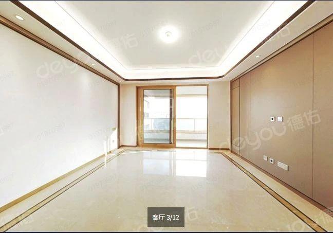 奧體次新房,高樓層,采光無敵!戶型好!房東誠心