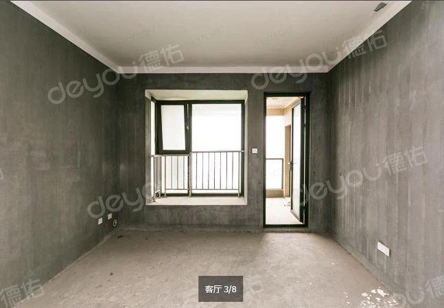 一線江景,環境優美,看房方便,通透戶型,