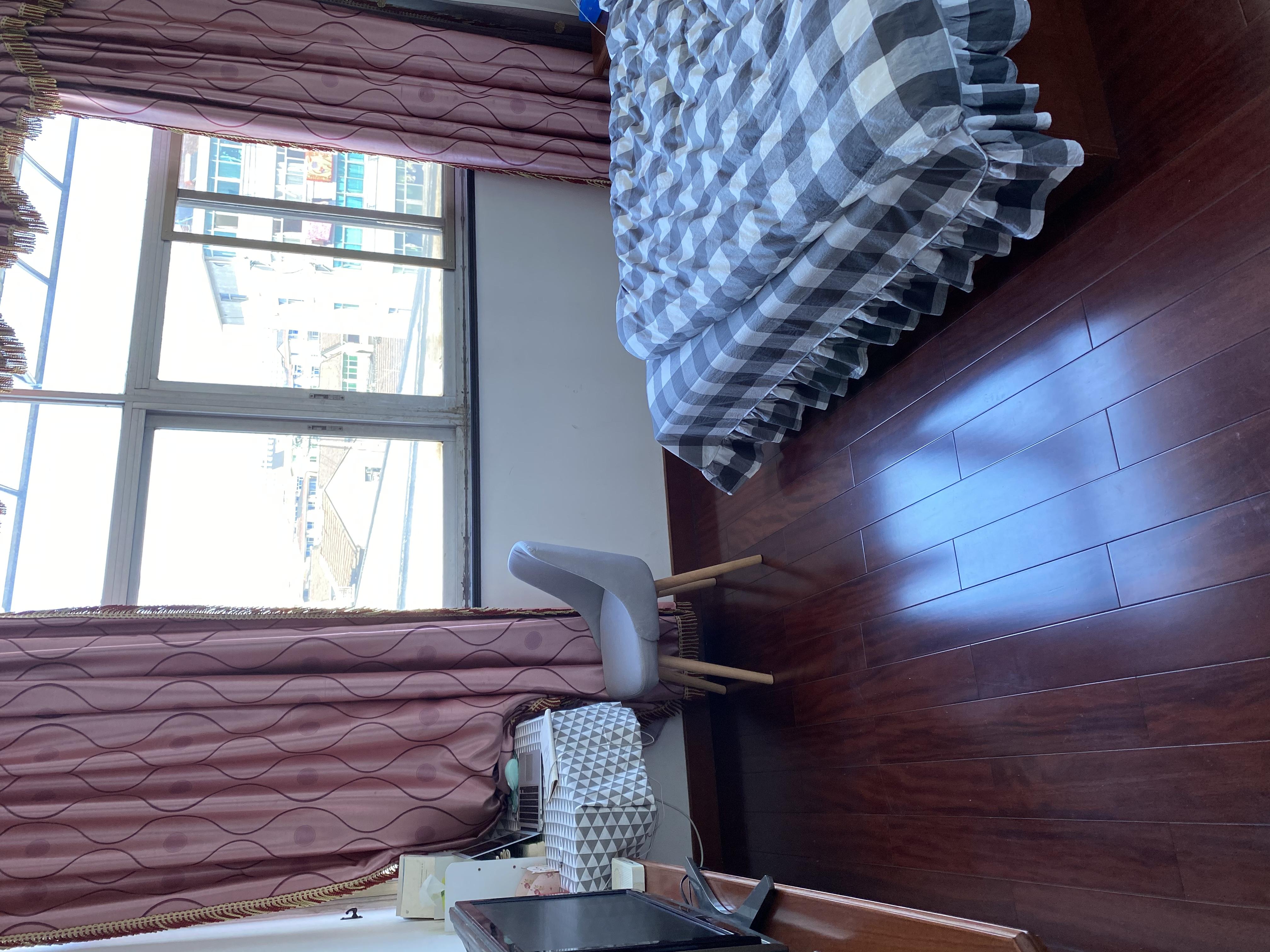 临浦戴家桥公寓107方只卖140万,黄金楼层,无增值税,临浦镇小学区房