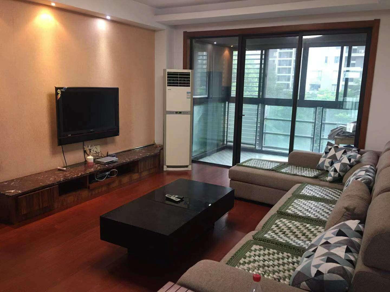 出售:地铁房,佳境天城佳合苑,面积114.75方,价格498(送汽车位一个