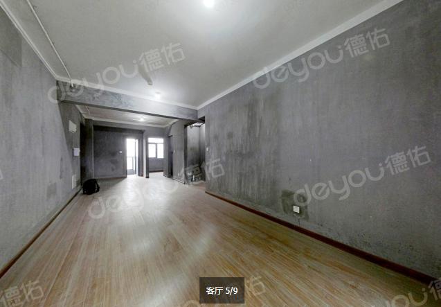 萧山城南最具性价比的住宅次新房、诚心出售!