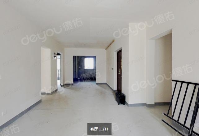 新城香悦半岛排屋后面一排无遮挡四房两厅两卫诚心出售!