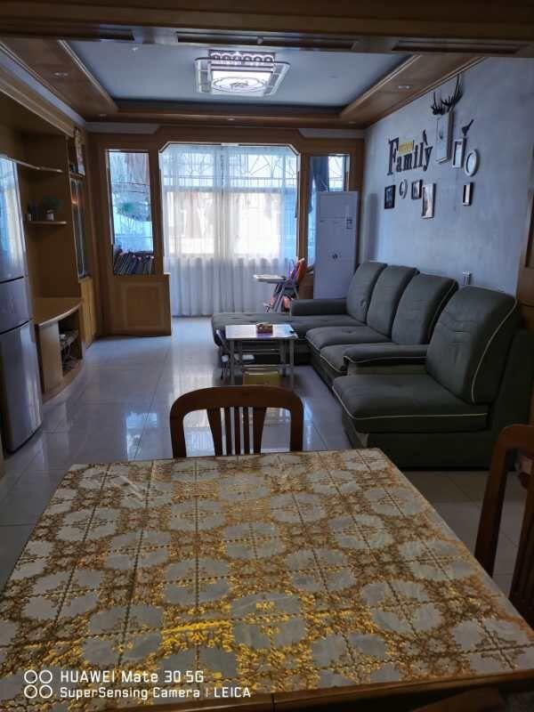 临浦西江塘小区113方3房2厅2卫只卖165万,临浦中心幼儿园,临浦镇小、镇中学区房