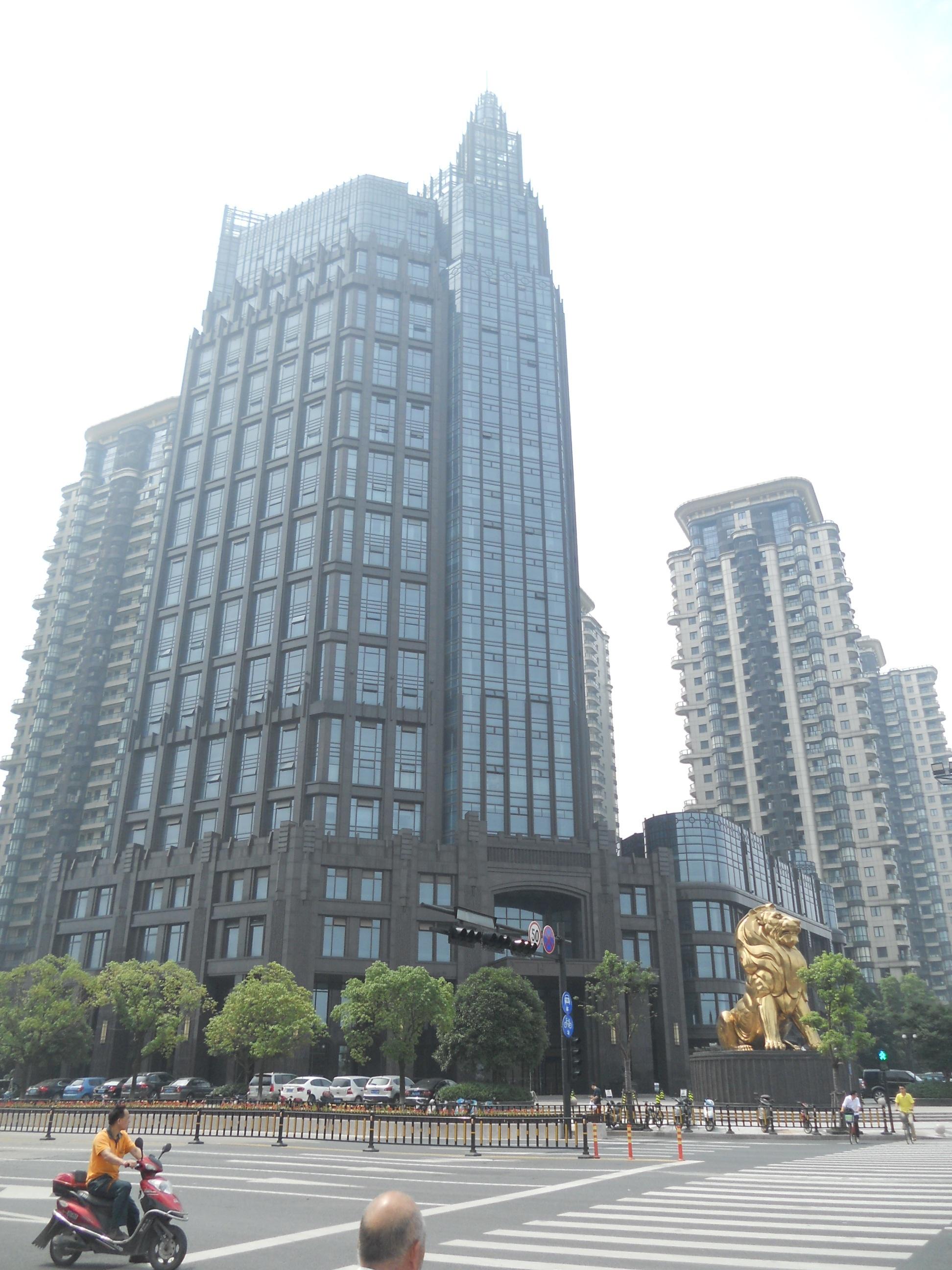 东方世纪中心383方办公装修一口价13000元方有钥匙