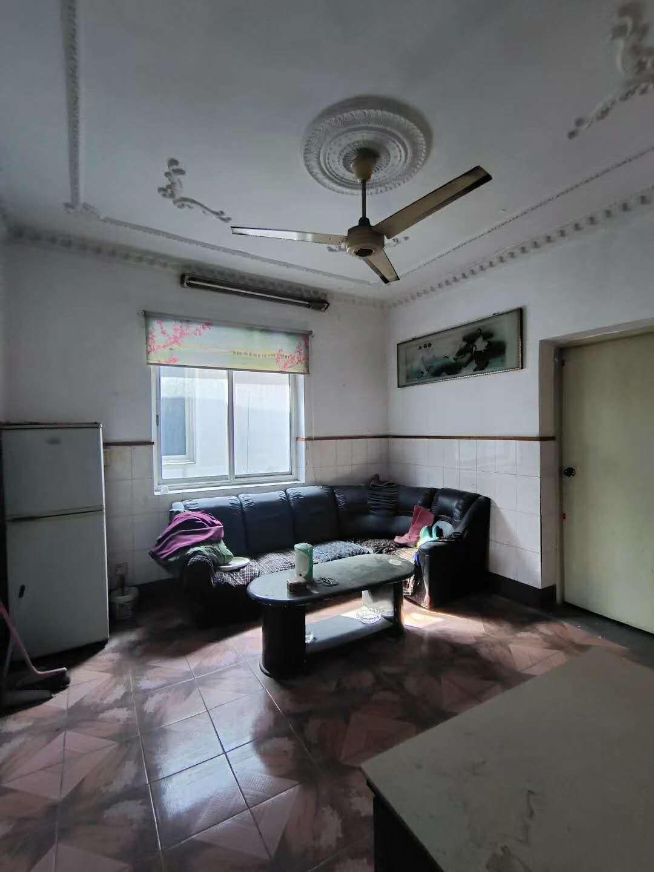 临浦里河公寓旁边,77方只卖92万,满五唯一,临浦镇小、镇中学区房
