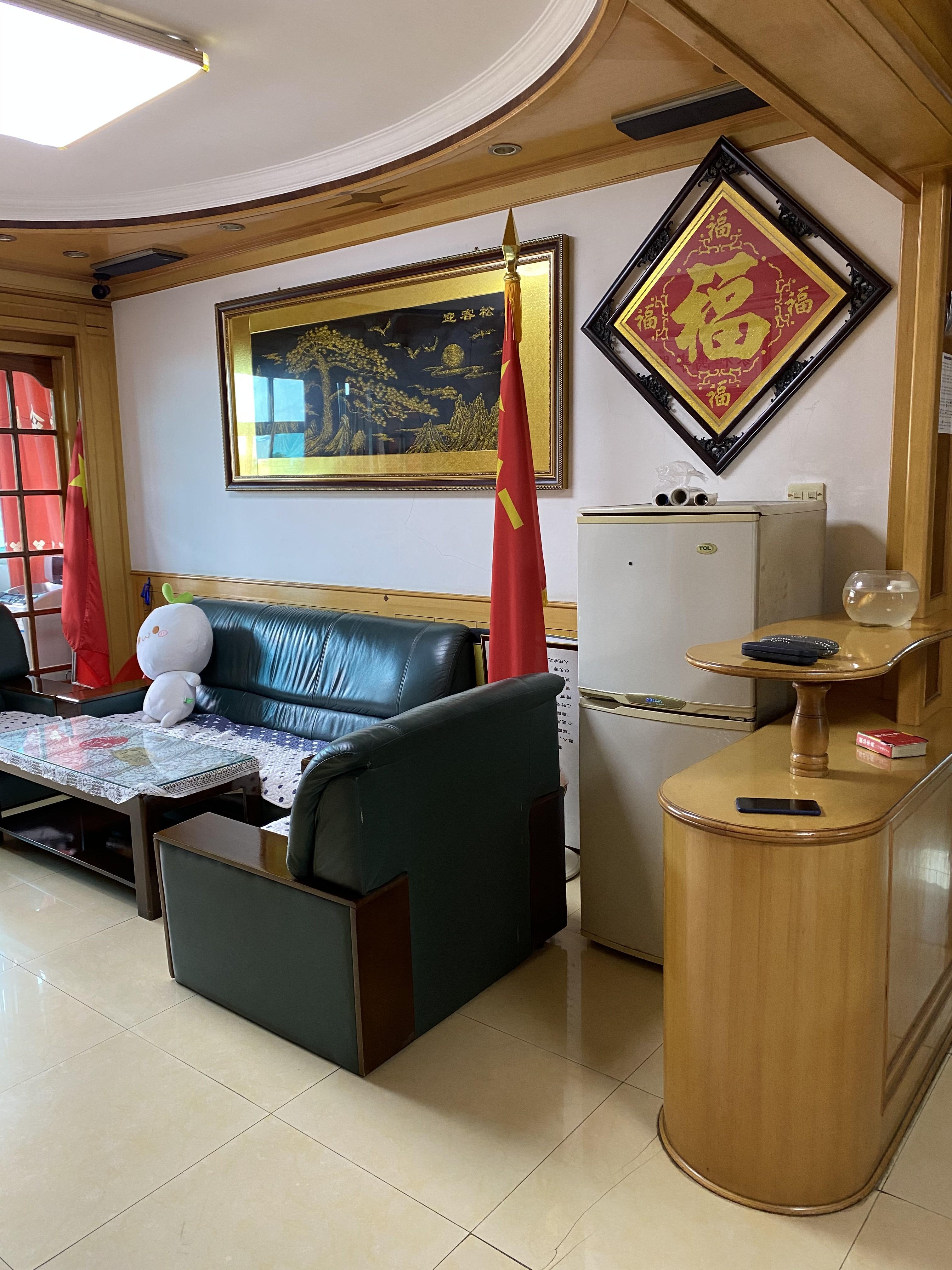 临浦东藩小区精装修房子出售,无增值税3房2厅2卫
