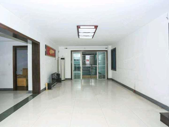 电梯房 东边套 四房 户型优  莱茵园好房出售!!