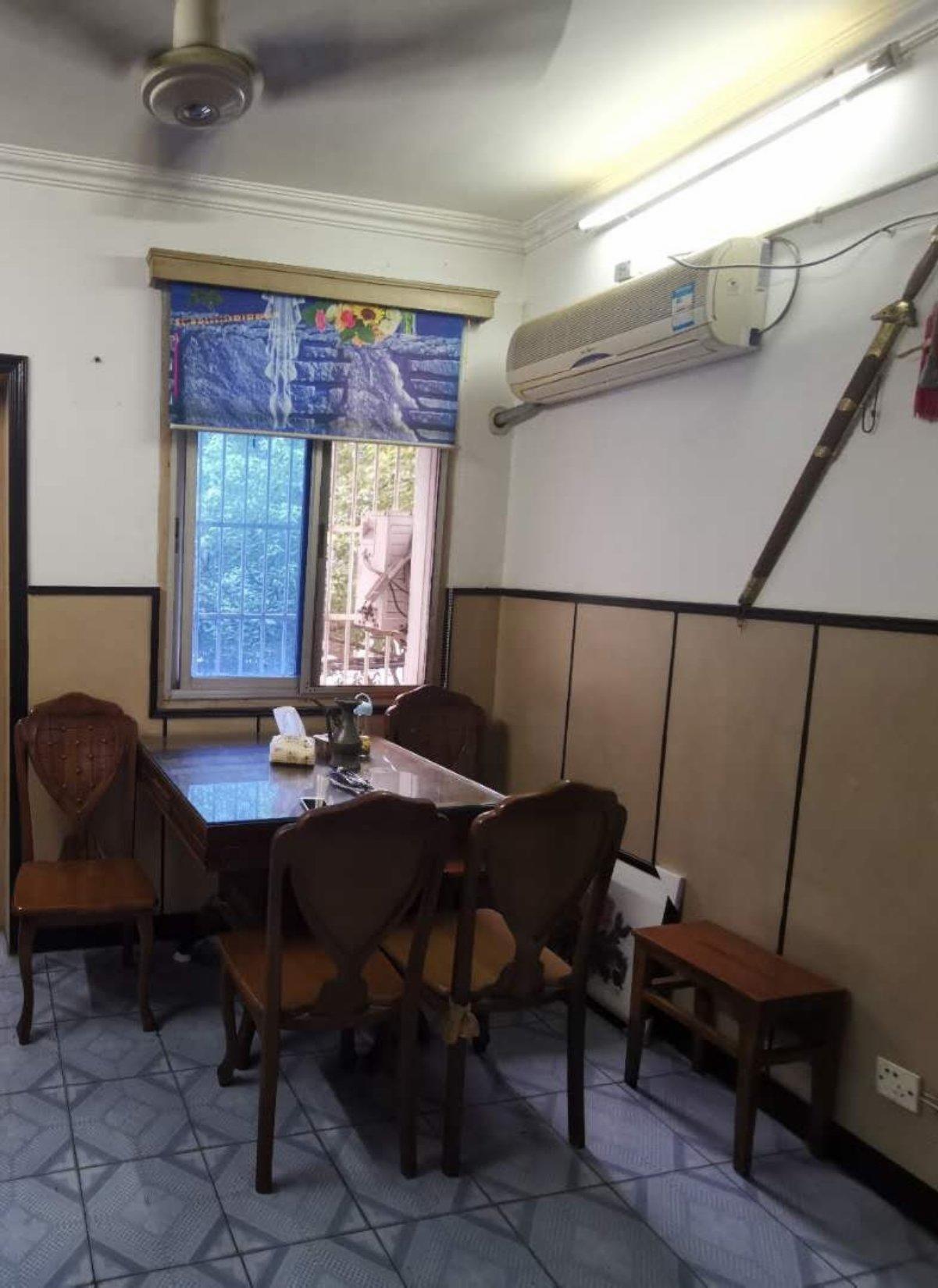 新上崇化小區2樓無個稅看房方便可上學地鐵口急售