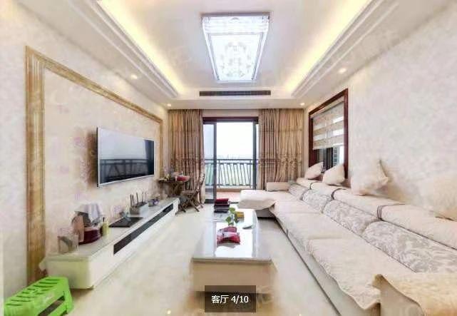亚运村旁顺发康庄87方扩展面积25平方自住装修满五边套!