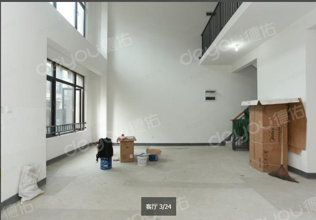 金城路地铁口 地上三层地下一层 稀缺毛坯180方 实用面积300多方  诚售1500W