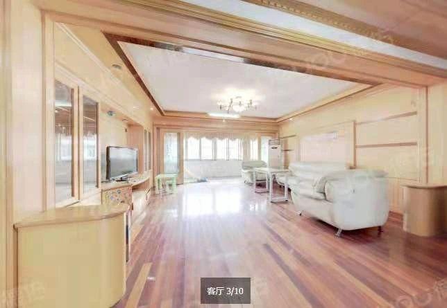 房子户型方正 单价低 双金山 满五唯一 诚售