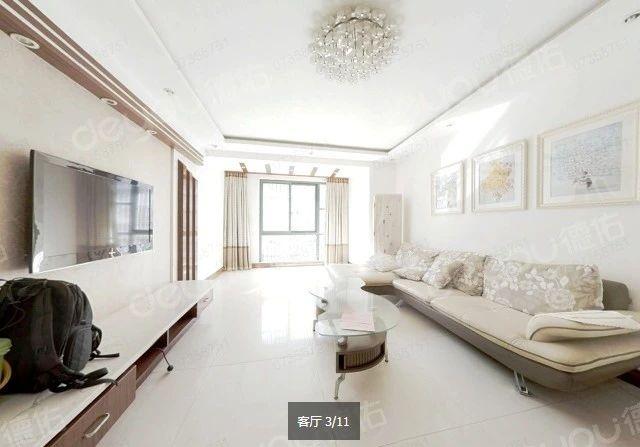 诚心出售,看房有钥匙,大户型,中间楼层,采光好